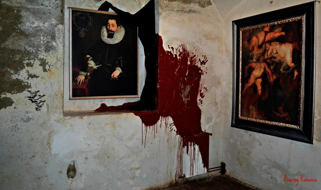 Gothic Gallery (2)