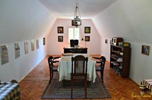 interior2@ASTRA